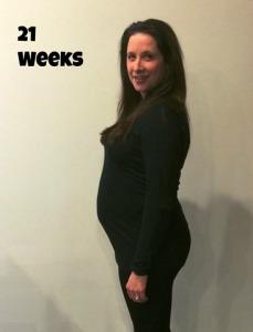 21weeks.jpg